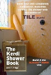 The Kerdi Shower Book