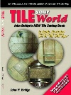 Tile Your World Book