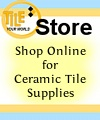 Tile Your World Store