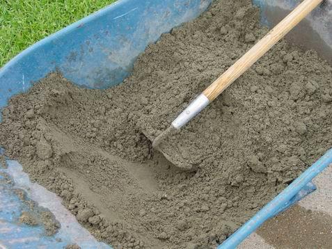 Deck Mud Dry Pack Mortar For Tile Shower Floors Tile