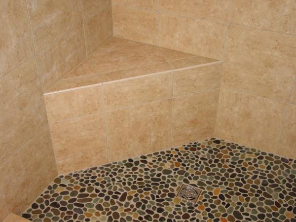 Kerdi Shower Example 6