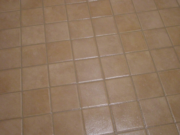 Prism Tile Grout By Custom Building Products Tile Your World