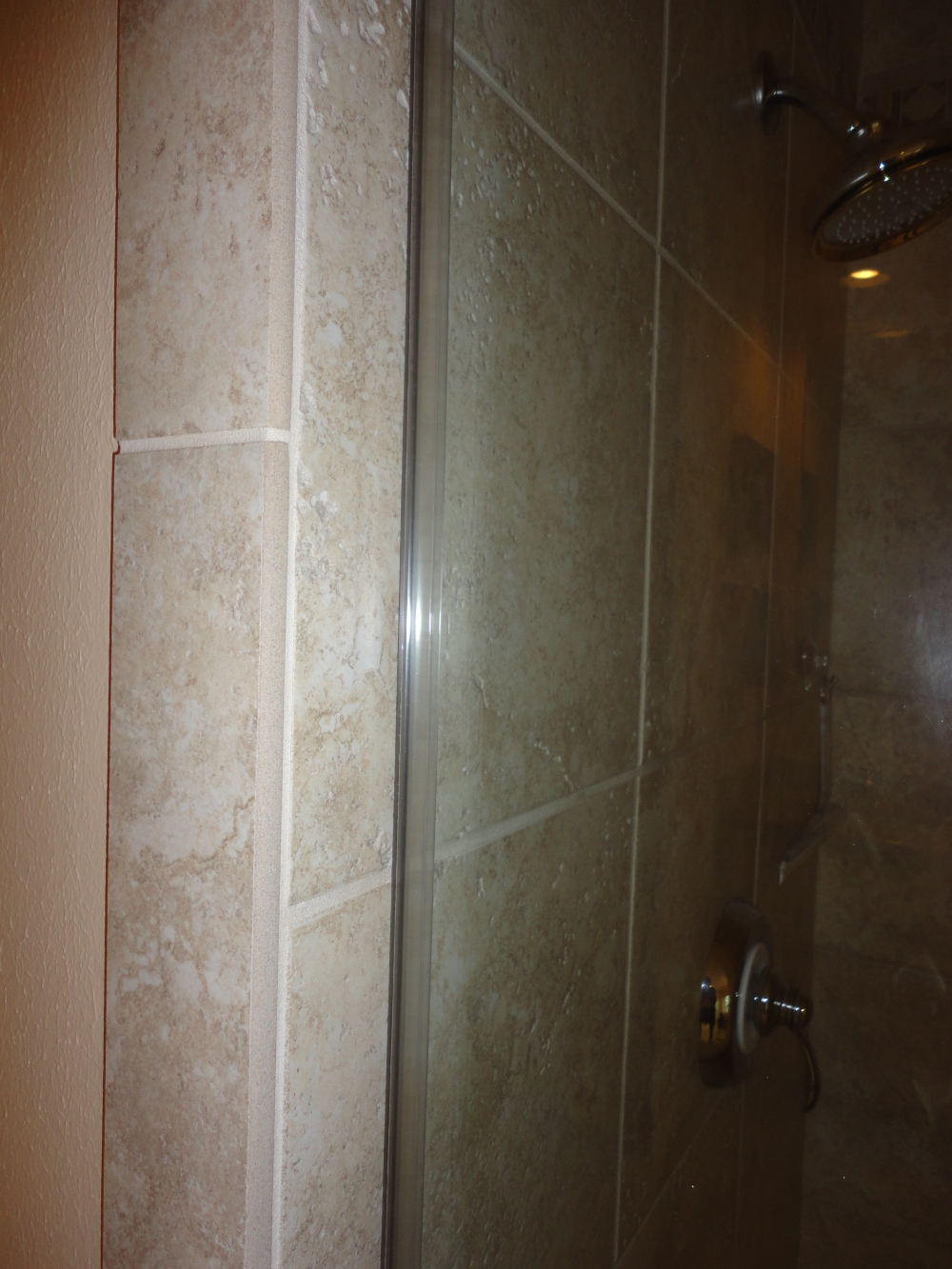 About Shower Doors, Frameless Doors, Glass Enclosures: How They Are ...