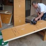 sawing_kerfs