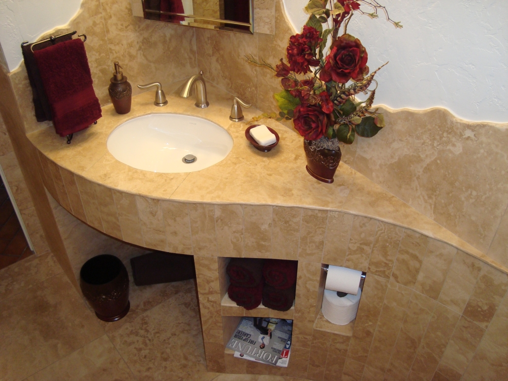 Kerdi Board Tile Backer By Schluter Systems Tile Your World